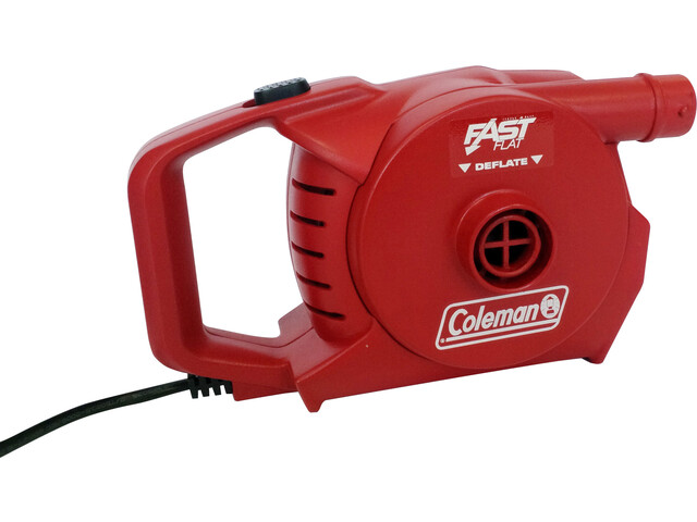 Coleman Quick-Pumpe - Pompe 230 volt